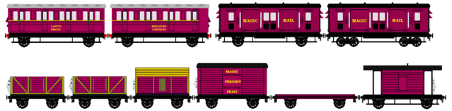 File:Lady's Rolling Stock.png