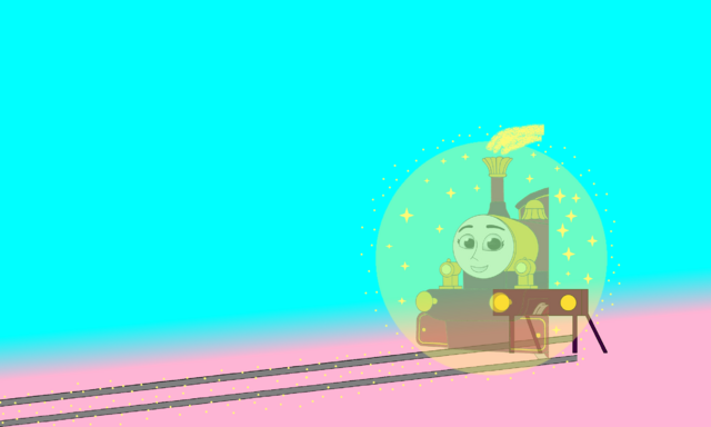 File:Lady's returning out of the Buffers.png