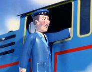 Thomas,TerenceandtheSnow28