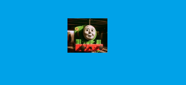 File:Percy on the internet website.png