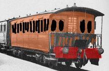 Borakk1111 the coach