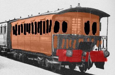 File:Borakk1111 the coach.jpg