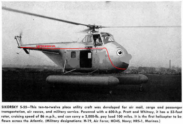 File:CaptainCrucial the Helicopter.PNG