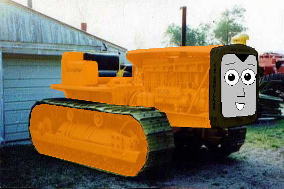 File:TrainMadPaul.png