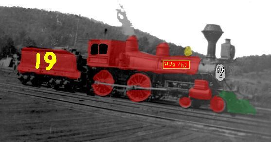 File:Hugn (FelixCheng's picture).jpg