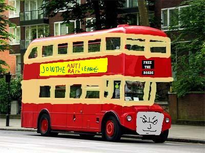 File:Thomasfan4 the double-decker bus.jpg