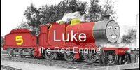 Kuno the Tank Engine 2
