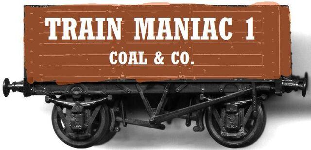 File:Trainmaniac1.jpg