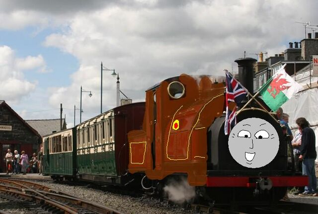 File:Anthony the old engine.jpg