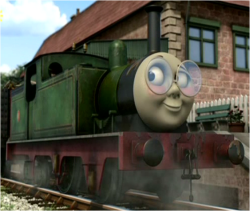 File:WhifftheCleanEngine1.png
