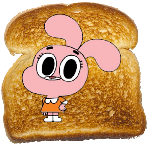 File:Anais on Toast.png