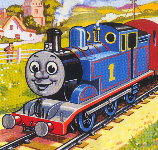 File:ThomasRWS.png