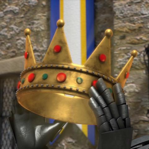 File:KingGodred'sCrown.png