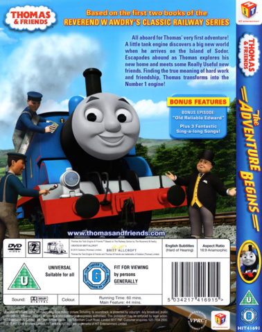 File:TheAdventureBeginsBackCover.png