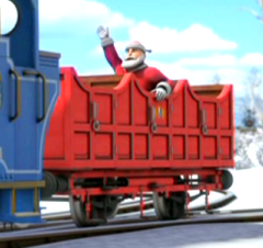 File:Millie'sCarriages.png