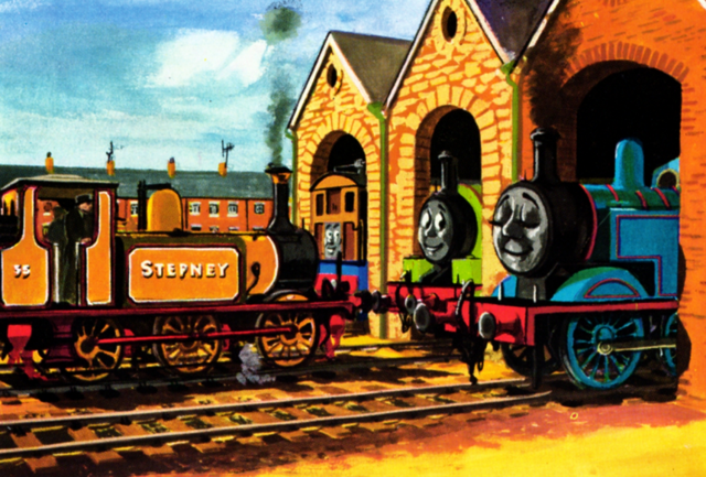 File:Stepney'sSpecialRS7.png