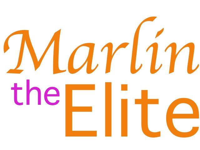 File:Marlintheelitelogo.jpg