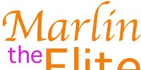 Marlin the Elite