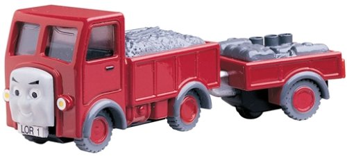 File:Learning-curve-take-along-thomas-&-friends-lorry-1.jpg