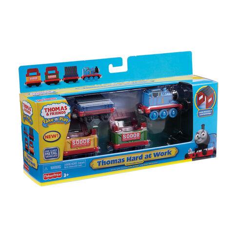File:Take-n-PlayThomasHardatWorkbox.jpg