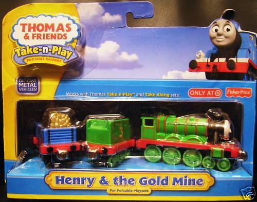 File:Take-n-PlayHenry&theGoldMine.jpg