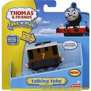 Take-n-Play2010TalkingTobybox