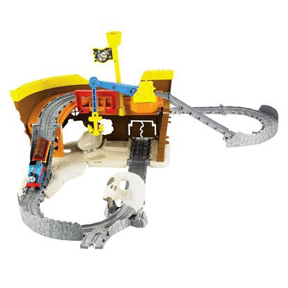 File:Take-n-PlayThomasatPirate'sCove.jpg