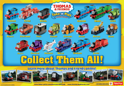 Take-n-Play2013CollectorPoster