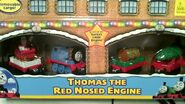 Take-n-PlayThomastheRedNosedEnginebox