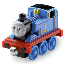 Take-n-PlayPrototypeThomas