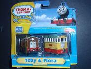 Take-n-PlayToby&Florabox