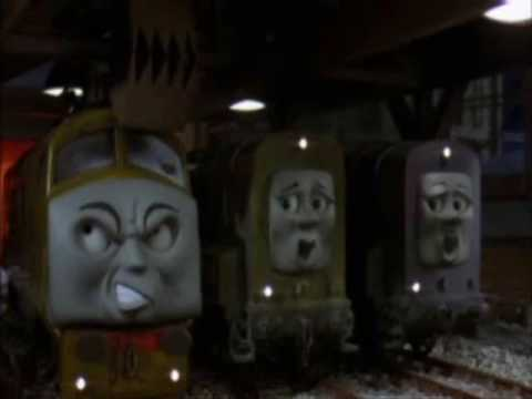 File:Diesel 10 with Dodge & Splatter.jpg