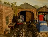 SirHandel(episode)55