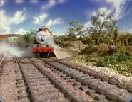 Henry'sSneeze23