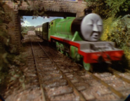 Henry'sSneeze28