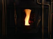 FireEscape11