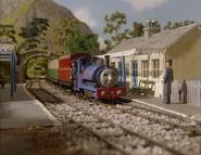 SirHandel(episode)45