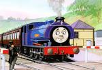 Percy'sPorridge6