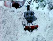 Thomas,TerenceandtheSnow51
