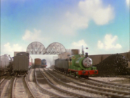 Thomas,PercyandtheCoal32