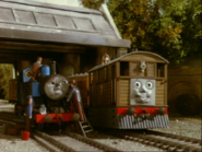 Thomas,PercyandtheCoal26