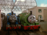 Thomas,PercyandtheCoal40 (1)