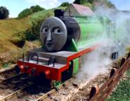 Henry'sSneeze11