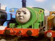 TrainStopsPlay4