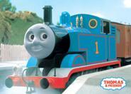 File:Thomas.jpg