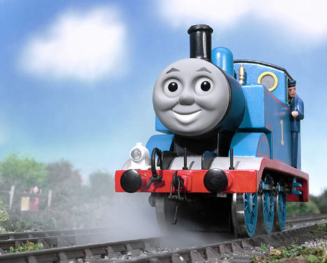 File:Thomas.png