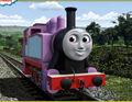 Thumbnail for version as of 11:03, September 19, 2012