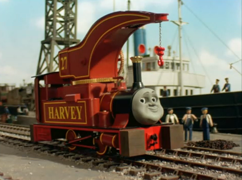 File:Harvey.png