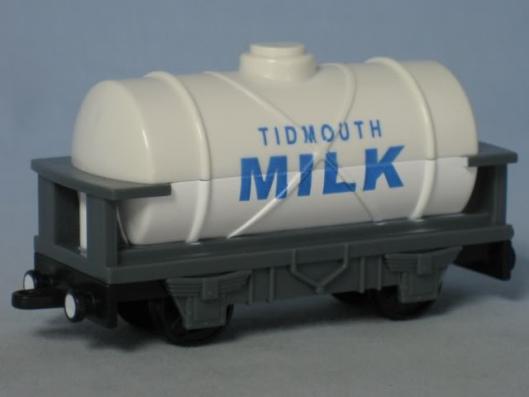 File:MilkTanker.PNG