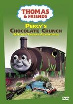 250px-Percy'sChocolateCrunchDVD